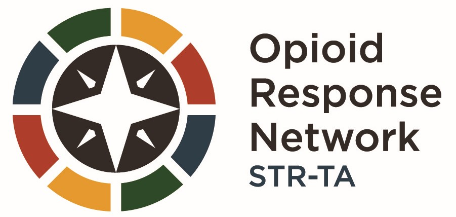 OpioidResponseNetwork