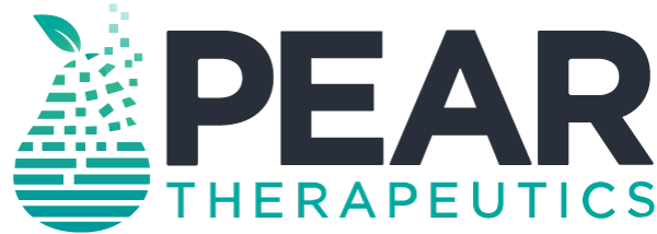 Pear Therapeutics Final