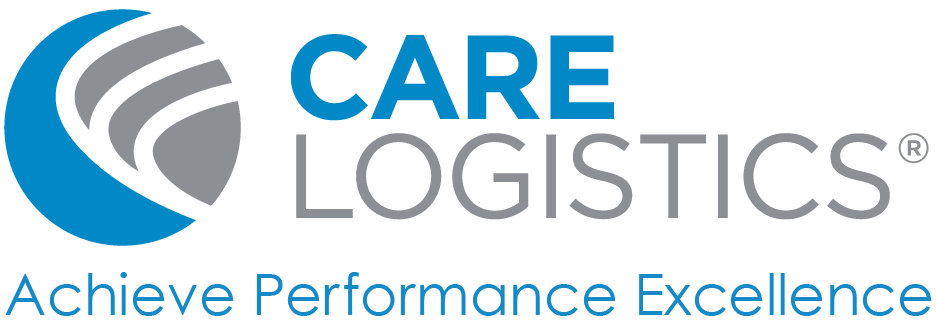 CareLogistics