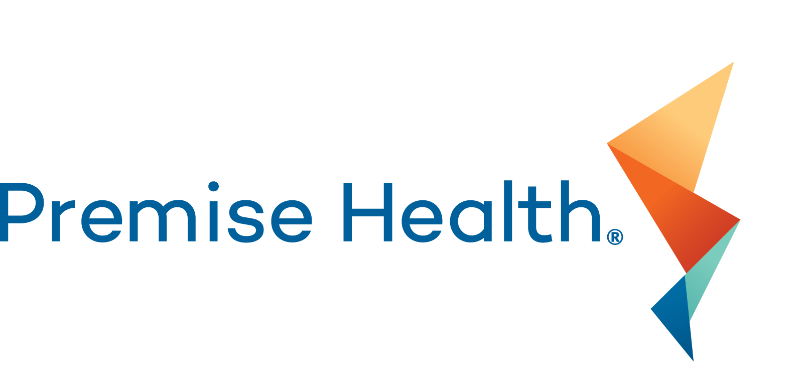 2020 Onsite Employee Health Clinics Summit